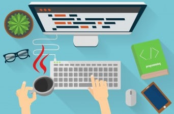 10 WAYS PROGRAMMING SKILLS CAN BOOST YOUR RESUME ONLC Training Centers