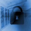 CEH vs. CISSP - Which Security Certification Do You Need? ONLC Training Centers