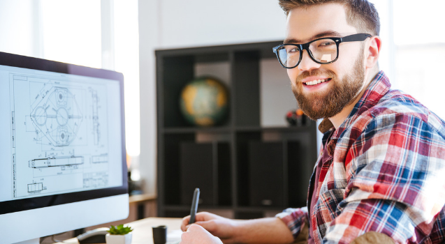 5 IT Certifications to Help Launch Your Career in 2019 ONLC Training Centers