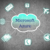 Building Your Microsoft Azure Skills ONLC Training Centers