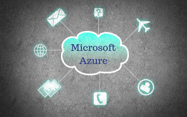 Building Your Microsoft Azure Skills ONLC Training Centers