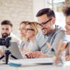 5 Reasons All Professionals Should Learn WordPress ONLC Training Centers