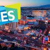 What's New - CES 2019 Highlights ONLC Training Centers
