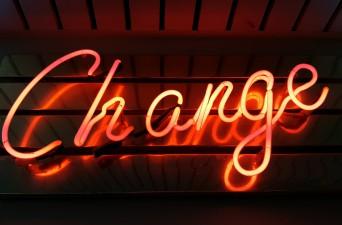career change training courses