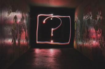 msce productivity question