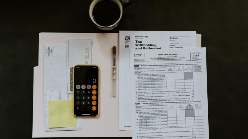 quickbooks training 2020 tax season made easy with ONLC