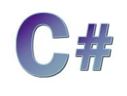 C# Training Classes